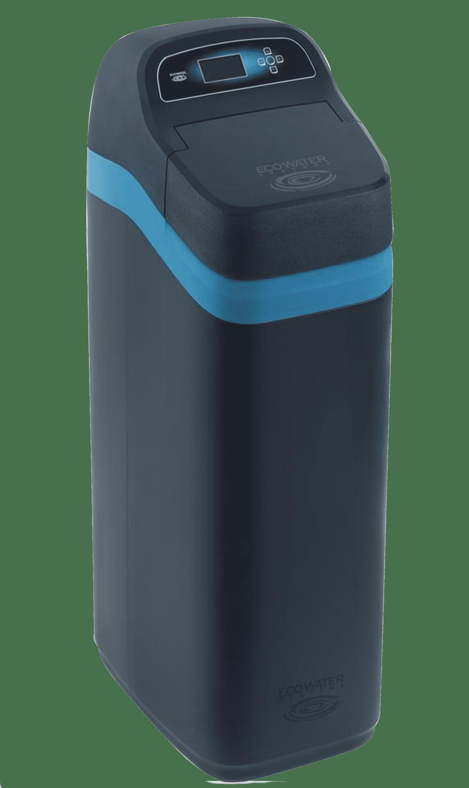 ECR3700 Water Softener by EcoWater of Atlanta
