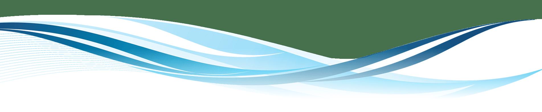 Ecowater SWOOP