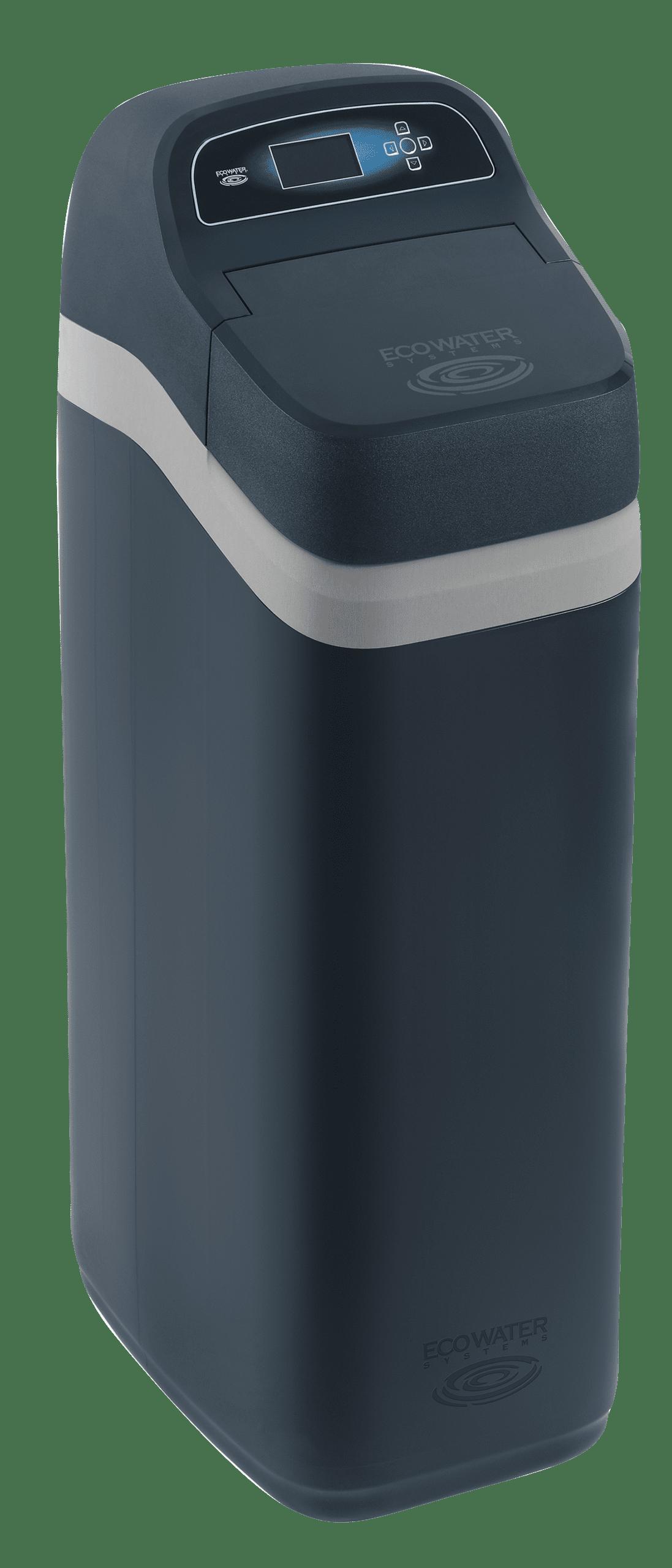 ECR37000 Water Softener