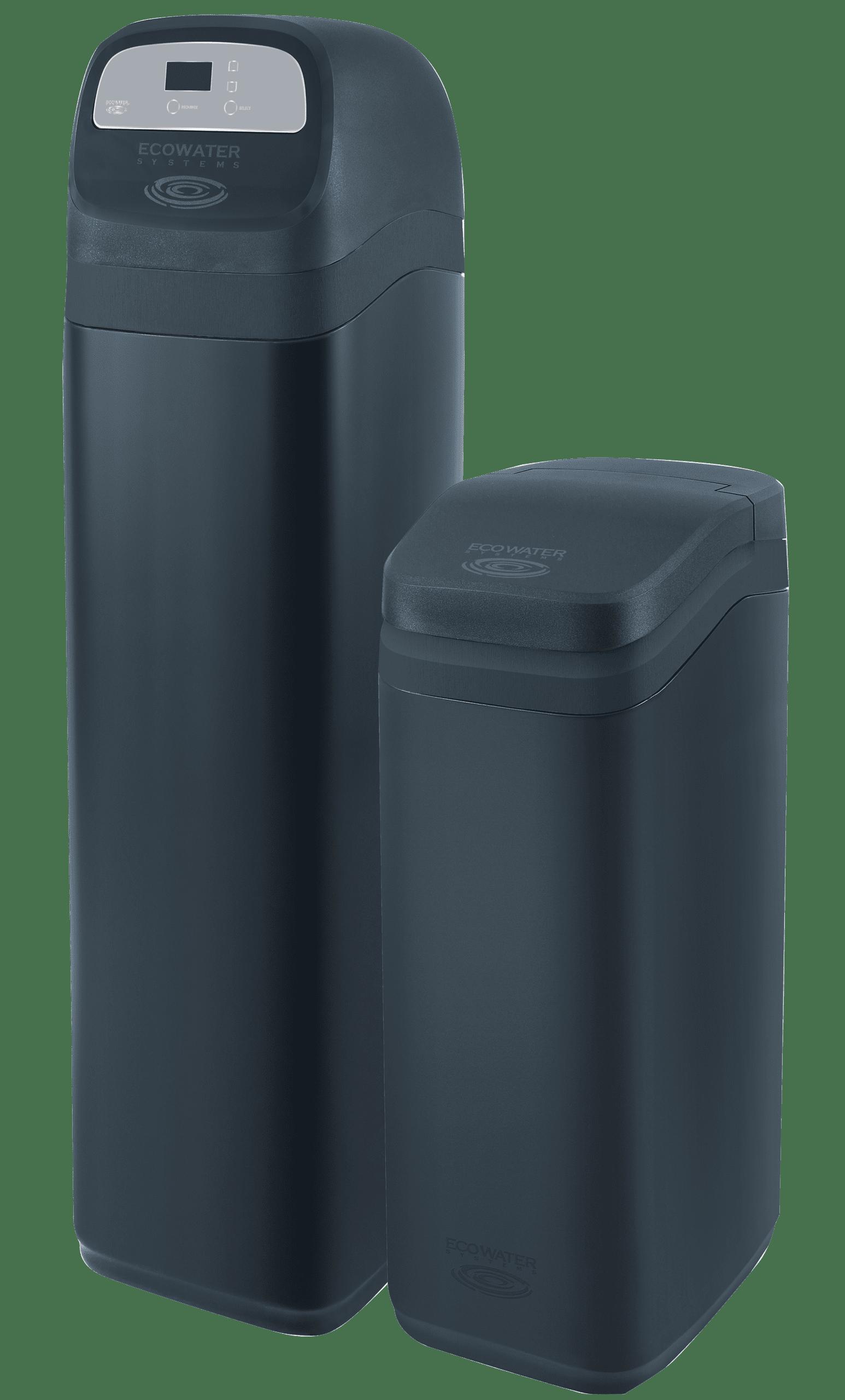 ESD2752 Water Softener